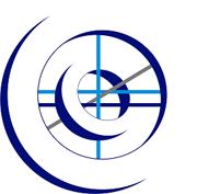 Logo CITIPA