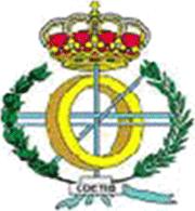 Logo COEIIB