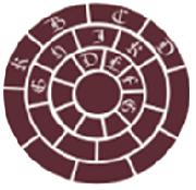 Logo COEINF