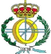 Logo COETIIB