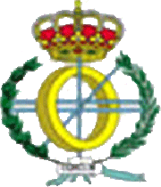 Logo COIICLM