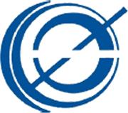 Logo COIICV