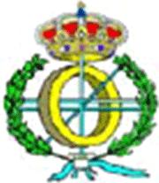 Logo COIIE