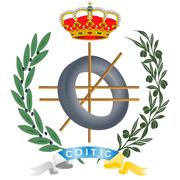 Logo COITIC
