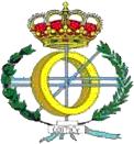 Logo COITICV