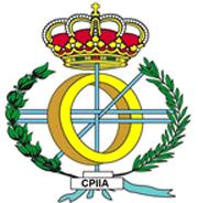 Logo CPIIA