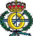 Logo CPIICM