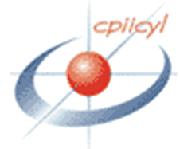 Logo CPIICYL