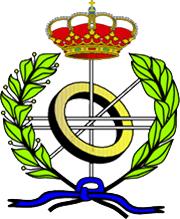 Logo CPIIEX