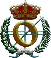 Logo CPITIA