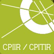 Logo CPIIR
